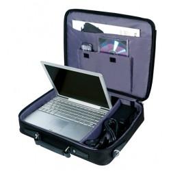 Targus - 154  16 Inch / 391 - 406cm Notepac Laptop Case