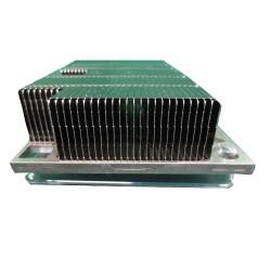 DELL - 412-AAMS hardware accesorio de refrigeracin Metlico