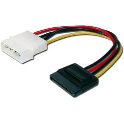 ASSMANN Electronic - IDE - SATA 015m 015 m