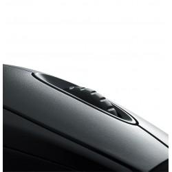 CHERRY - M-5450 ratn USB Type-APS/2 ptico 1000 DPI Ambidextro