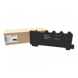 Lexmark - 78C0W00 colector de toner 25000 pginas