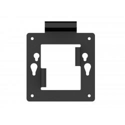 AOC - Pro-line VESA-P1 pantalla para PC Negro