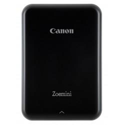 Canon - Zoemini PV-123 impresora de foto ZINK Sin tinta 314 x 400 DPI 2 x 3 5x76 cm - 3204C005