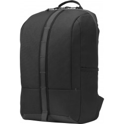 HP - 5EE92AA maletines para porttil 396 cm 156 Mochila Azul