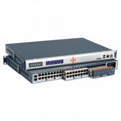 Lantronix - SLC 8000 RJ-45 - SLC80322401S