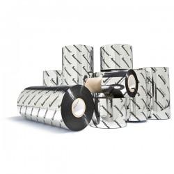 Intermec - TMX2010 HP06 cinta para impresora - I90208-0