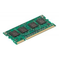 Samsung - ML-MEM170 memoria de impresora 512 MB SDR SDRAM