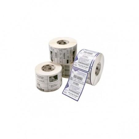 Zebra - Z-Perform 1000D Permanent Adhesive - 3005807