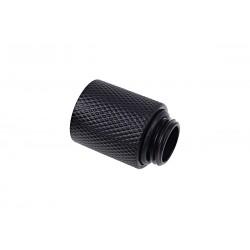 Alphacool - 17256 hardware accesorio de refrigeracin Negro