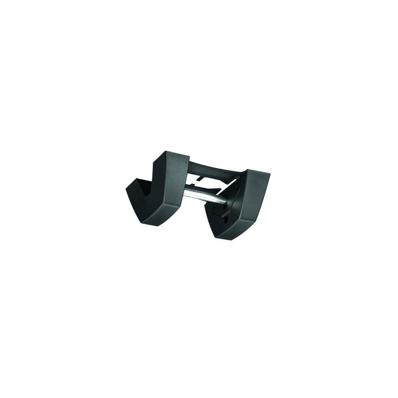 Vogels - PUC 1060 accesorio para montaje en pared y techo