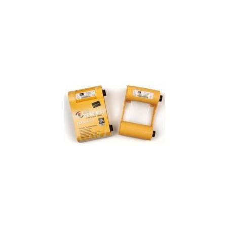 Zebra - 800033-801 cinta para impresora