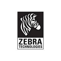 Zebra - 10/100 Print Server servidor de impresin LAN Ethernet