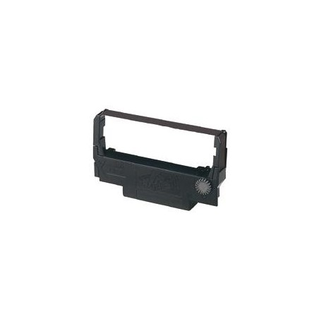 Epson - Cartucho ERC38B para TM-U200/U210/U220/U230/U300/U375 negro