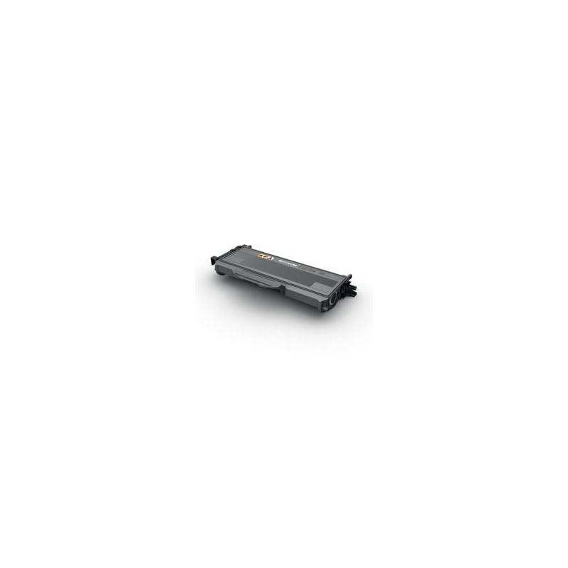 Ricoh - 406837 cartucho de tner Original Negro 1 piezas