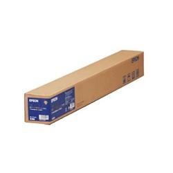 Epson - Premium Luster Photo Paper 44 x 305 m 260 g/m