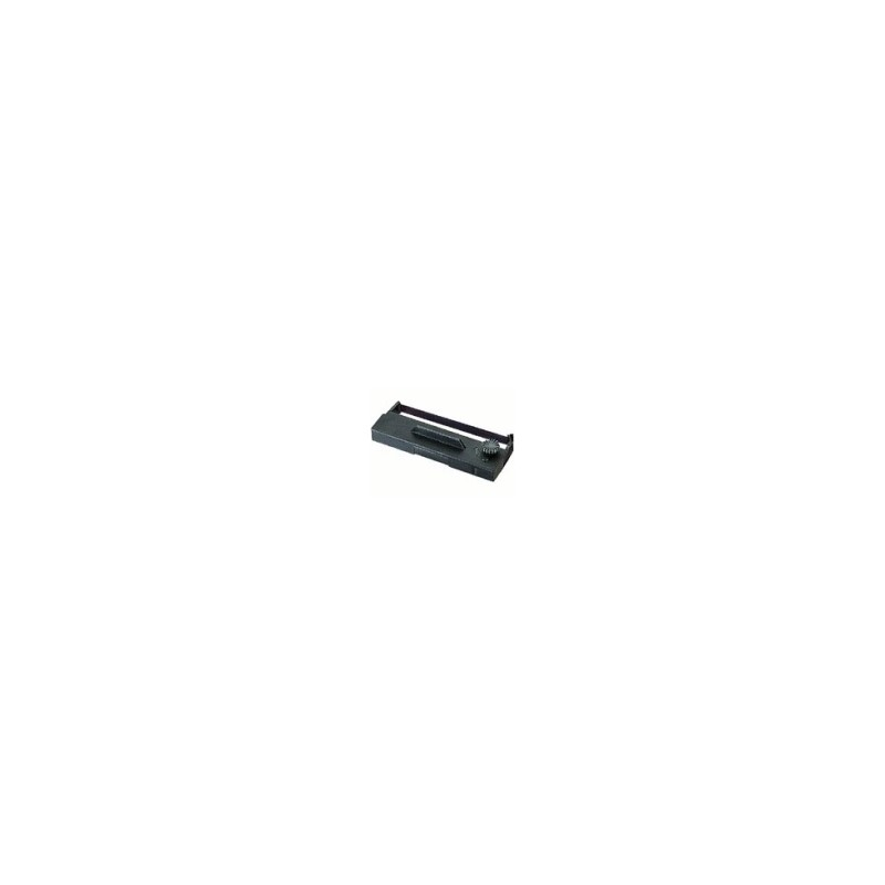 Epson - Cartucho ERC27B para TM-U290/II -U295 M-290 negro