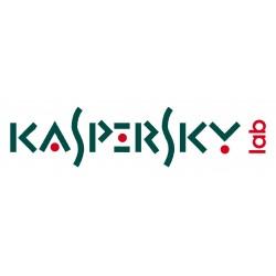 Kaspersky Lab - Anti-Virus for Storage EU ED 100-149u 1Y Base