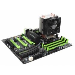 Cooler Master - Hyper TX3 EVO Procesador Enfriador