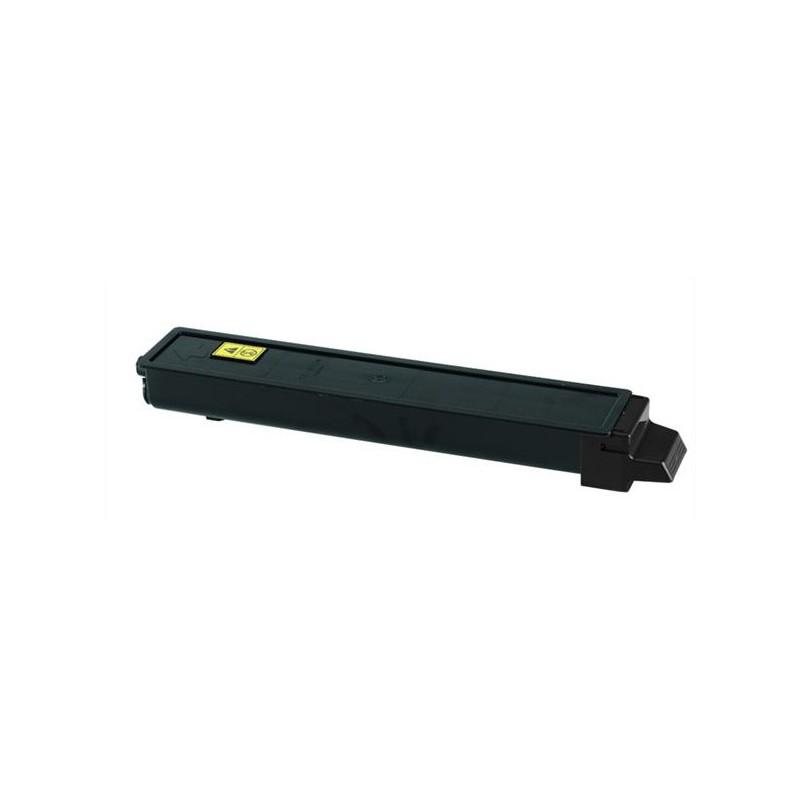 KYOCERA - TK-895K Original Negro 1 piezas