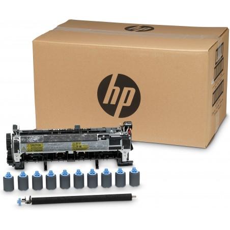 HP - CF065A kit para impresora Kit de reparacin