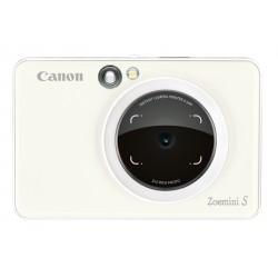 Canon - Zoemini S 508 x 762 mm Blanco