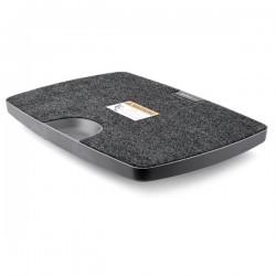 StarTechcom - Tabla de Equilibrio Ergonmica para Escritorios de Pie o Estaciones de Trabajo de Pie o Sentado