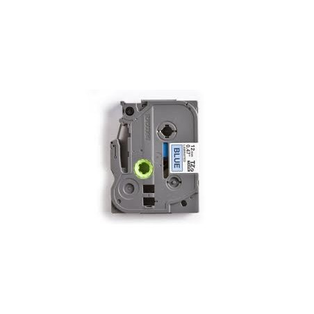 Brother - Tape TZE531 cinta para impresora de etiquetas TZ