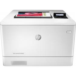 HP - Color LaserJet Pro M454dn 600 x 600 DPI A4