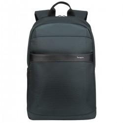 Targus - TSB96101GL maletines para porttil 396 cm 156 Mochila Negro