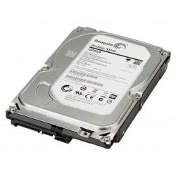 HP - Unidad de disco duro de 1 TB SATA 6 Gb/s 7200 rpm