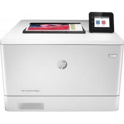 HP - Color LaserJet Pro M454dw 600 x 600 DPI A4 Wifi