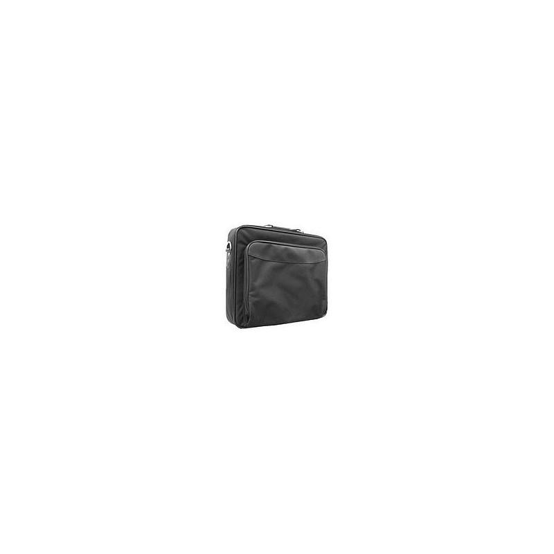 Tech air - Adelphi Briefcase 154 maletines para porttil 391 cm 154 Maletn Negro