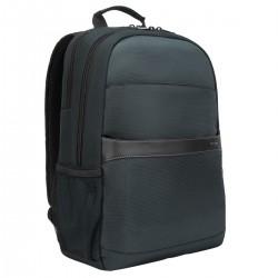 Targus - TSB96201GL maletines para porttil 396 cm 156 Mochila Negro