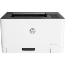 HP - Color Laser 150a 600 x 600 DPI A4