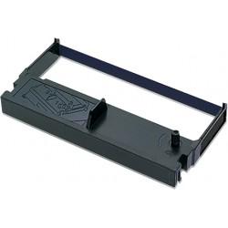 Epson - Cartucho ERC32B para las series TM-U675/-H6000 M-U420/820/825 negro