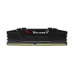 GSkill - 16GB DDR4 mdulo de memoria 2 x 8 GB 3200 MHz