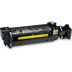HP - P1B91A fusor 150000 pginas