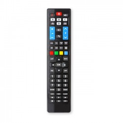 Engel Axil - MD0030 mando a distancia IR inalmbrico TV Botones
