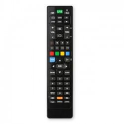 Engel Axil - MD0029 mando a distancia IR inalmbrico TV Botones