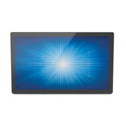 Elo Touch Solution - 2796L 686 cm 27 1920 x 1080 Pixeles Multi-touch Negro
