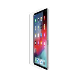 Belkin - F8W934ZZ protector de pantalla Telfono mvil/smartphone Apple 1 piezas