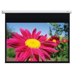 Optoma - DE-1095EGA pantalla de proyeccin 241 m 95 1610
