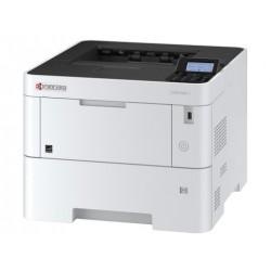 KYOCERA - ECOSYS P3155dn 1200 x 1200 DPI A4