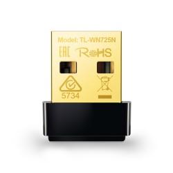 TP-LINK - TL-WN725N WLAN 150 Mbit/s