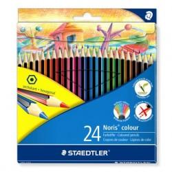 Staedtler - 185 C24 no categorizado