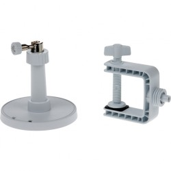 Axis - T91A10 Mounting Kit