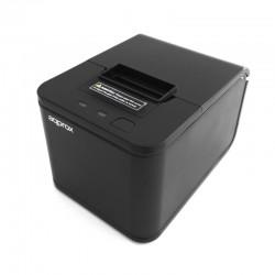Approx - appPOS58AU Trmica directa Impresora de recibos 203 x 203 DPI Almbrico