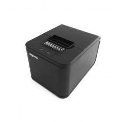 Approx - appPOS58MU Trmica directa Impresora de recibos 203 x 203 DPI Almbrico