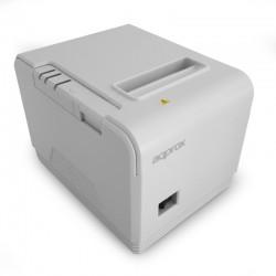 Approx - appPOS80AM3WH Trmica directa Impresora de recibos 203 x 203 DPI Almbrico