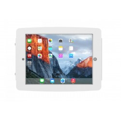 Compulocks - 299PSENW soporte de seguridad para tabletas 328 cm 129 Blanco